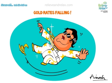 gold rates1