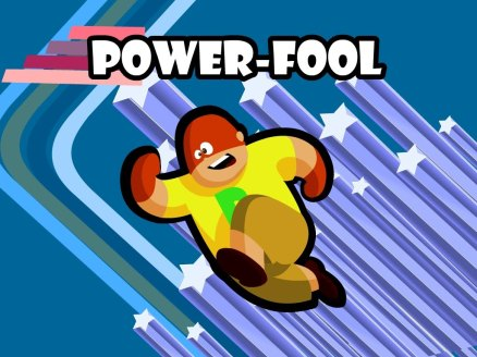 powerfool