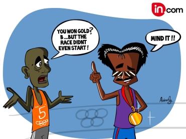 Rajni_olympics