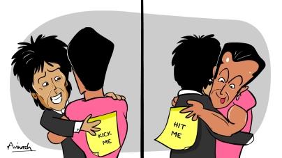 Shahruk Salman Hug_new