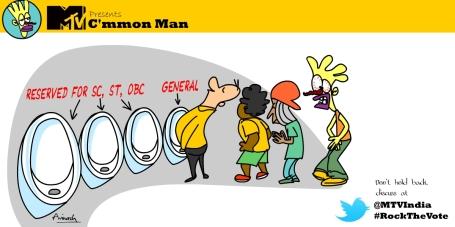 MTV cartoon_0001