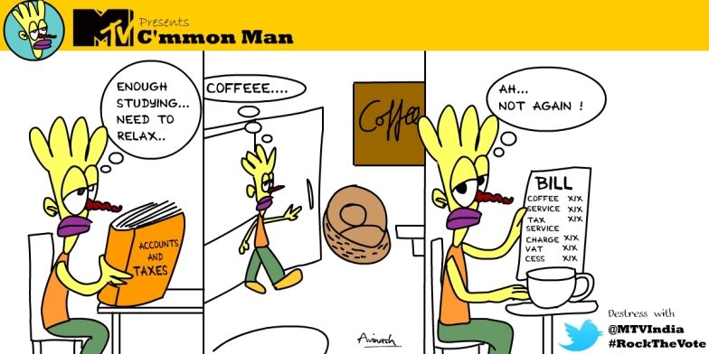 MTV cartoon_0002