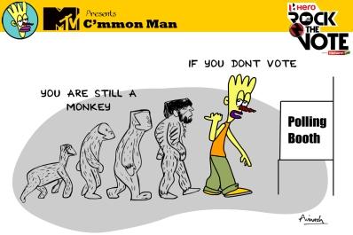 VotoSapien_delhi times